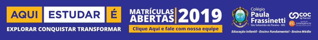 Colégio Paula Frassinetti