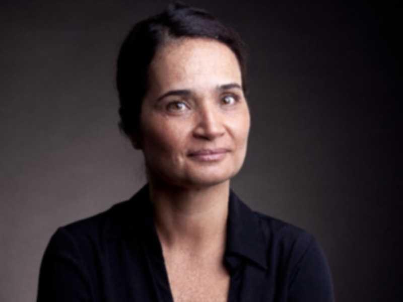 Daniela Santos, consultora da ABPIP