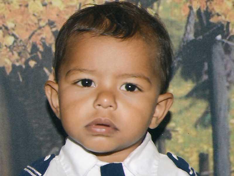 WESLEY JÚNIOR completa três aninhos neste sábado (8). Filho muito querido de Wesley e Luana, neto de Marcão e Elaine. Parabéns.