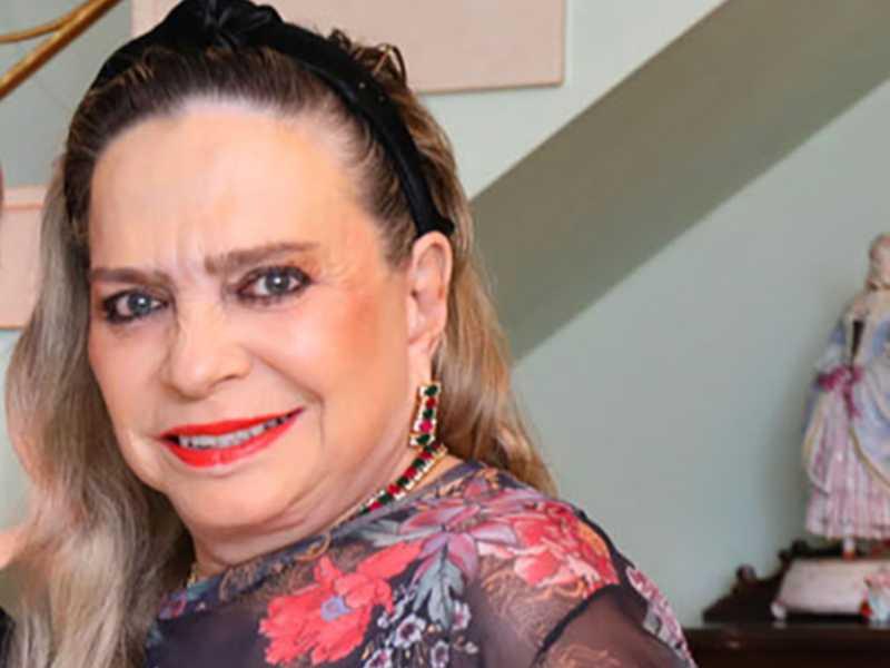 Maria Ignês Nogueira