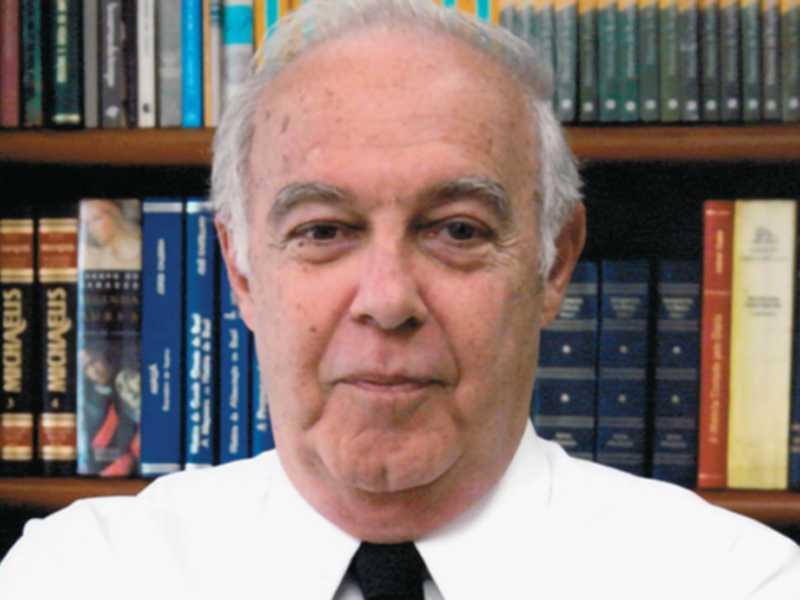 Marcio Cotrim