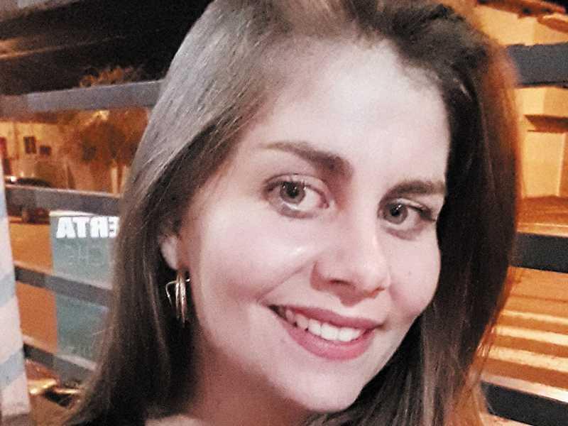 Silvana Biagi