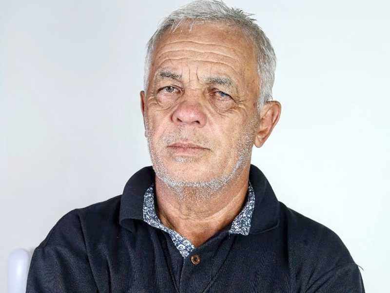 Antônio Cesar Picirilo (Toninho Picirilo)