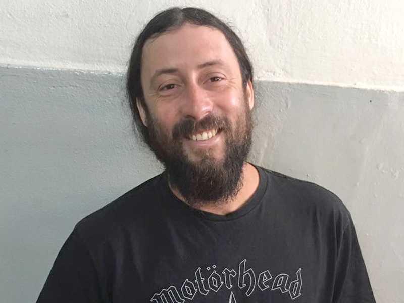 Juliano Carlos Reis (Biju)