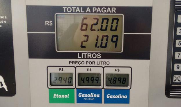 """apurar e penalizar as irregularidades afrontas ao direito consumerista"""