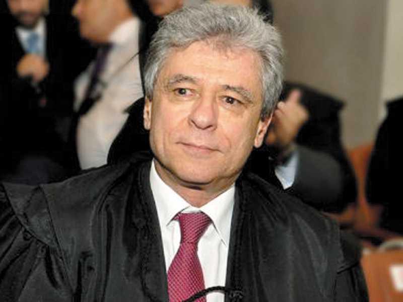 Voto do Desembargador Kildare Carvalho foi acompanhado pela maioria