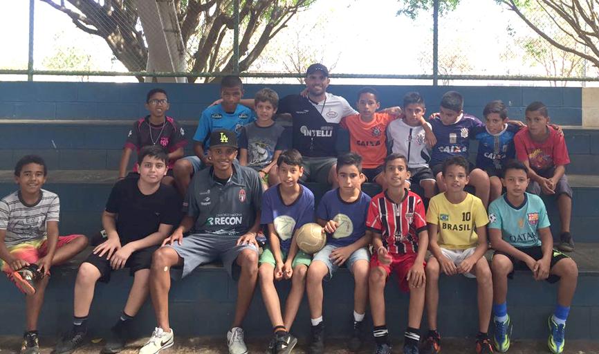 Avaliadores do PMAQ visitam Unidades de Saúde em Paraíso  d1d4054fb1218