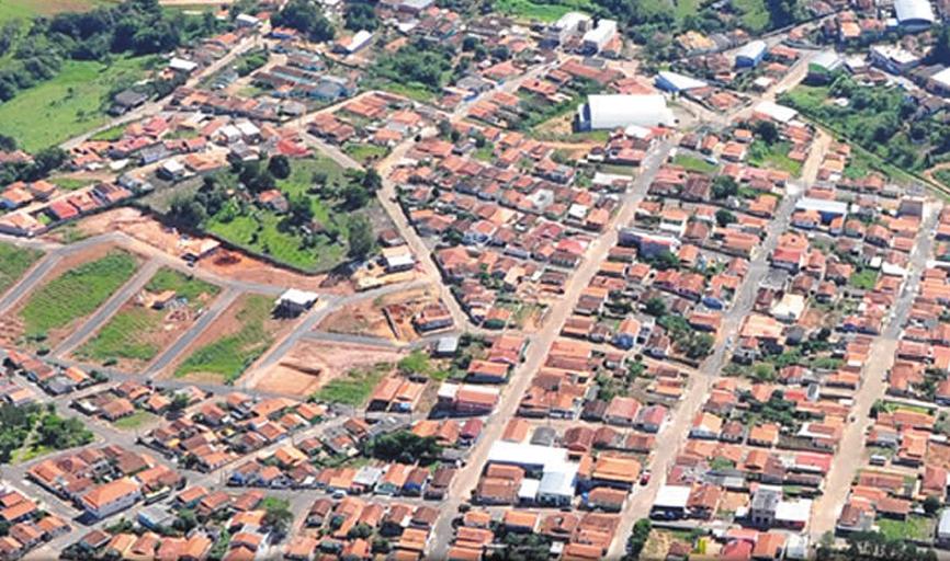 Jacuí Minas Gerais fonte: jornaldosudoeste.com.br