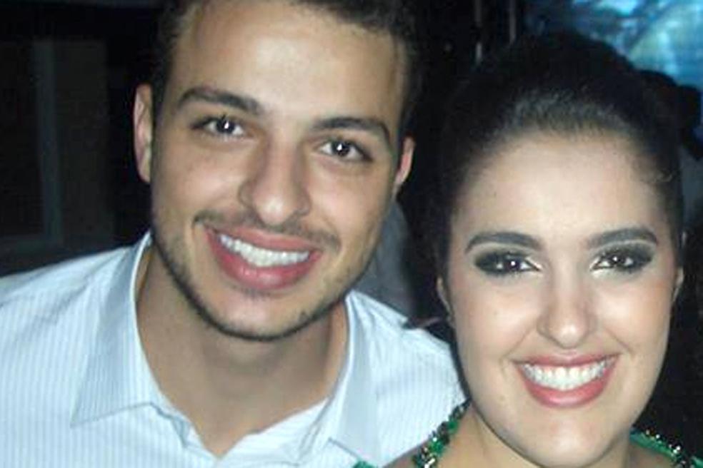 Especiais cumprimentos à Jamal Regina Nasser e Joseph Jerges Nasser que aniversariam no dia 20.
