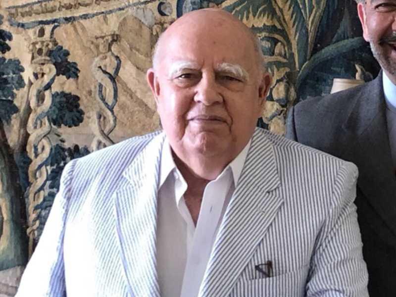 Marcos Azambuja