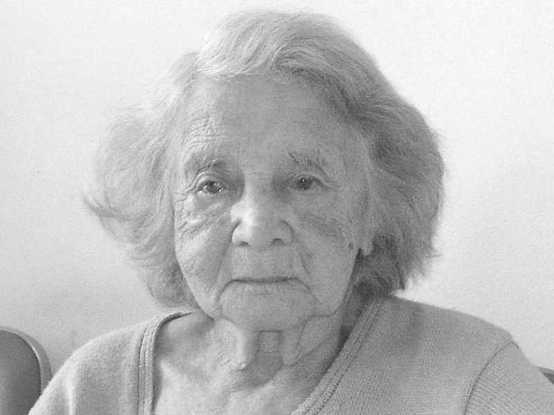 Especiais cumprimentos da coluna são para a jornalista, escritora  e historiadora, Sãosinha Borges Ferreira, membro da Academia Paraisense de Cultura, aniversariante nesta quarta-feira, dia 4.