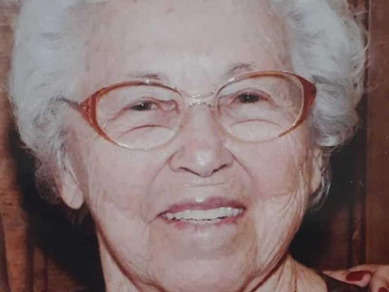 Aurora Radaelli Soares