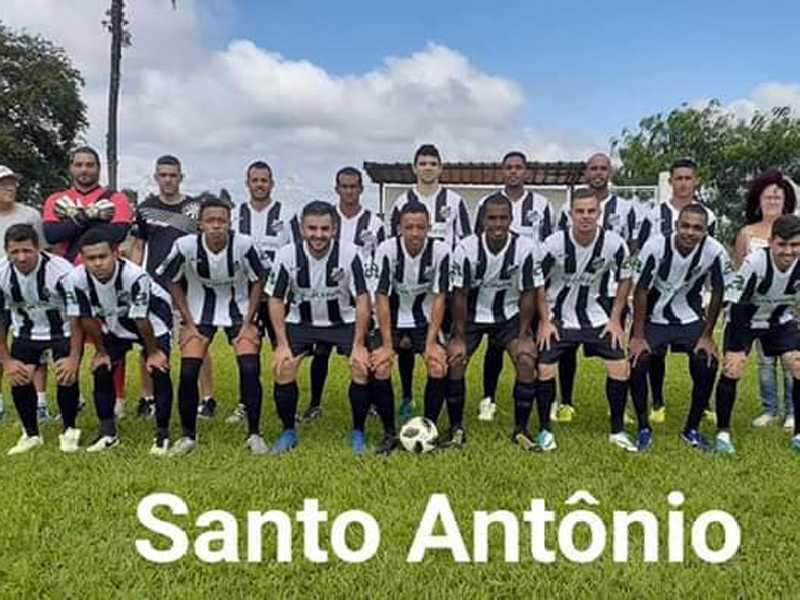 Alemanha e Santo Antonio fazem jogos distintos em busca de vaga para a grande final dia 9 de fevereiro