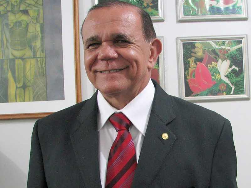 Francisco Escorcio