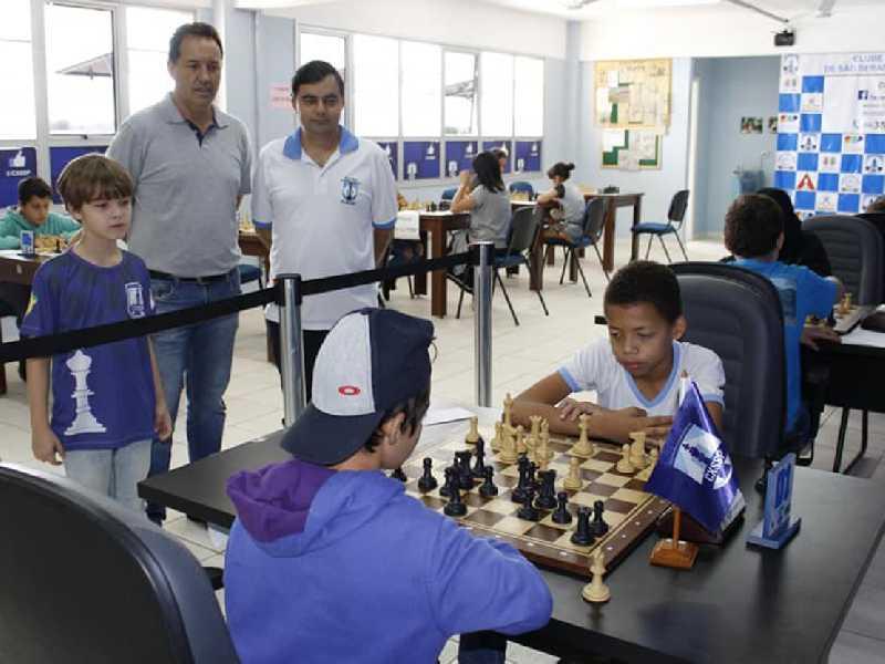 Emerson Ramos de Mello, Secretário de Esportes, Lazer e Cultura,  acompanhando o  Festival Mineiro da Juventude na Arena Olímpica