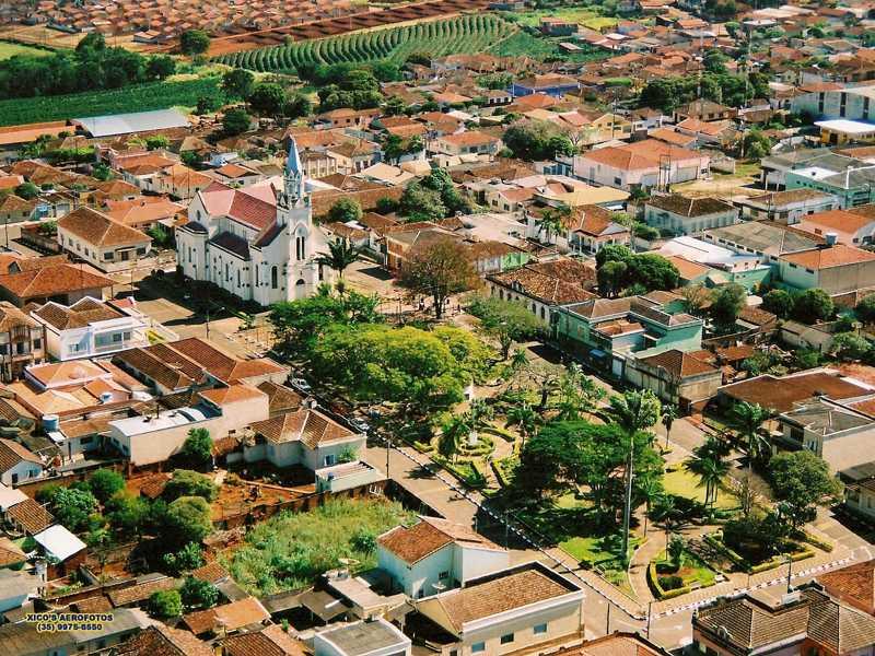 Fonte: jornaldosudoeste.com.br
