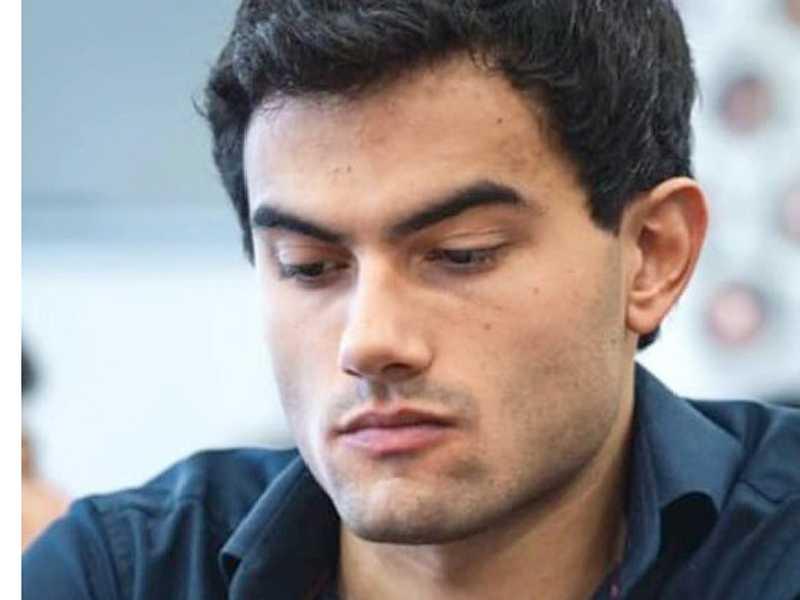 Festival Gibraltar de Xadrez reuniu grande parte da elite mundial