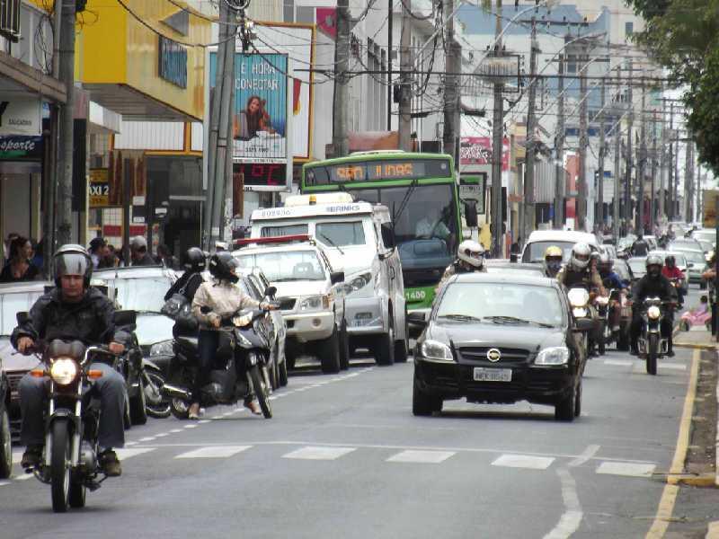 Regularidade será comprovada nas fiscalizações pelo documento de 2019 enquanto durar calamidade pública