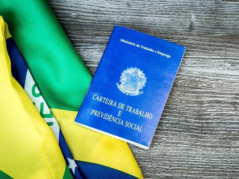 Para o juiz do Trabalho substituto e auxiliar-fixo da Vara do Trabalho de São Sebastião do Paraíso, Luciano José de Oliveira, foi algo positivo
