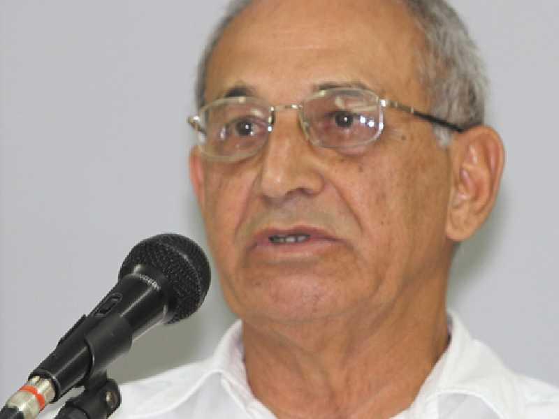 Fernando de Miranda Jorge
