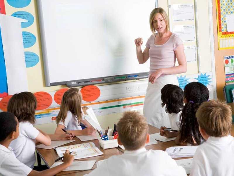 Definição sobre o início das aulas na Rede Municipal deve ocorrer hoje ou nos próximos dias