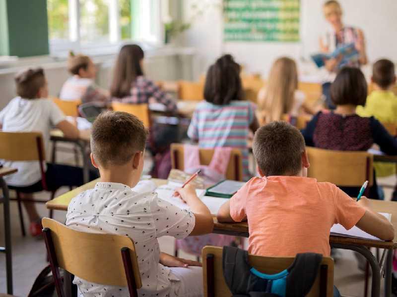 Escolas de Paraíso alcançam bons resultados no Ideb ano base 2019