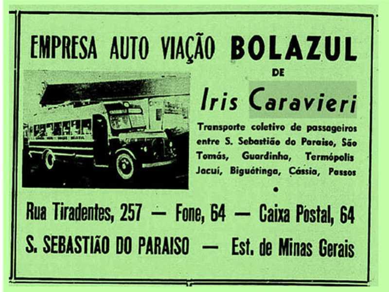 A Noite Ilustrada. Rio de Janeiro, 21 de dezembro de 1948