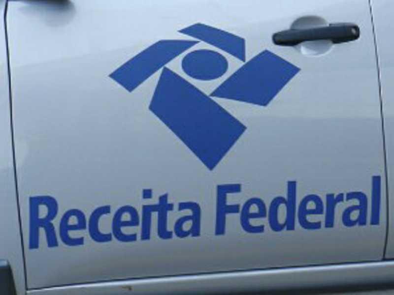 Estima-se que, anualmente, R$ 15 milhões estão sendo sonegados na jurisdição da Delegacia da Receita Federal em Poços de Caldas