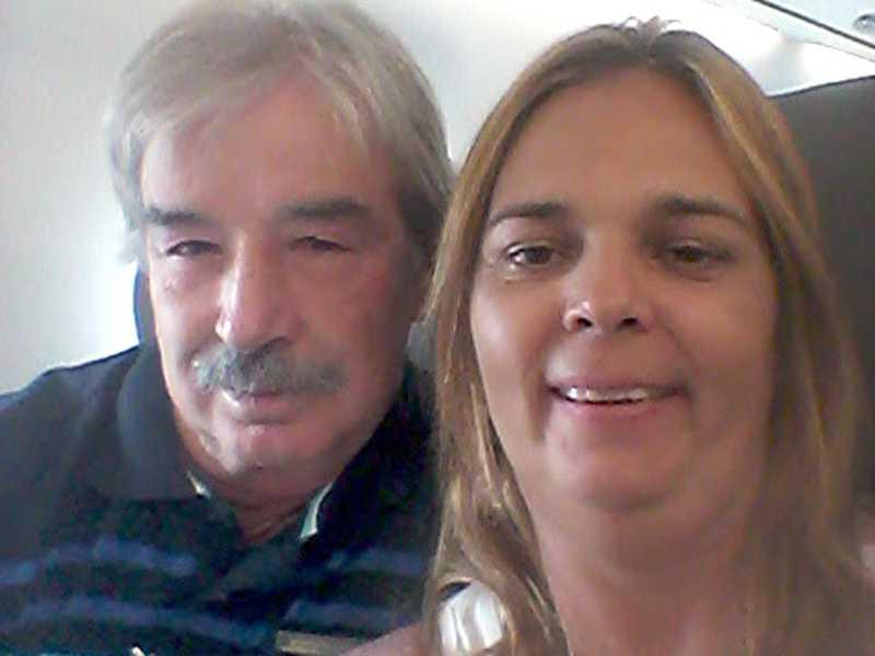 Especiais cumprimentos são para Fabíola de Fátima Gonçalves Felix que muda de idade no dia 8, esposa de Sebastião Leles. Ainda é tempo para registrar que Alan Leles Felix, filho do casal, aniversariou em janeiro.