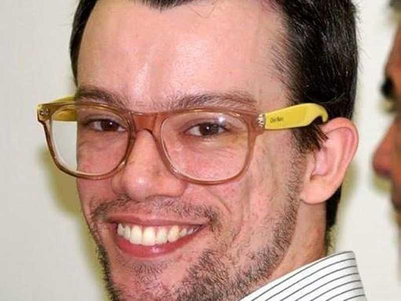 Ivan Maldi obteve aprovação em concurso público e foi convocado para assumir o cargo de psicólogo na prefeitura municipal de Pratápolis. A coluna o parabeniza.