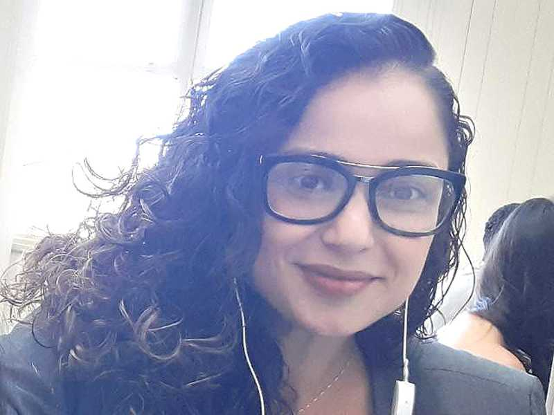 Maria Antônia Costa Santos colou grau em Direito pela Libertas Faculdades, solenidade realizada sexta-feira (18/12). A coluna a parabeniza, externando cumprimentos também aos seus pais, Wilson Reis Santos e Roseli Santos.