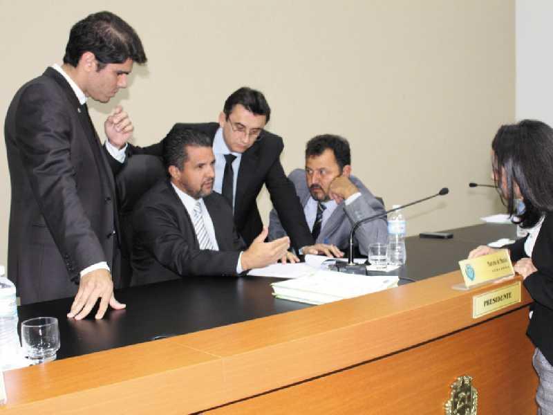 Presidente da Câmara sugeriu R$ 7 milhões, mas Câmara aprovou R$ 8 milhões: prefeitura pedia 5% do orçamento
