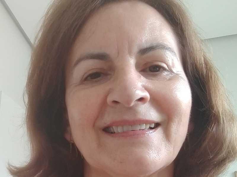 Maria Rita Preto Miranda