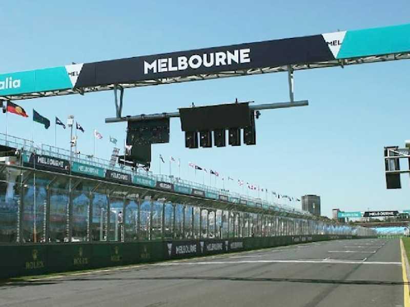 Expectativa para começo de campeonato da F1 virou anti-climax com decisão  tardia de cancelar o GP da Austrália