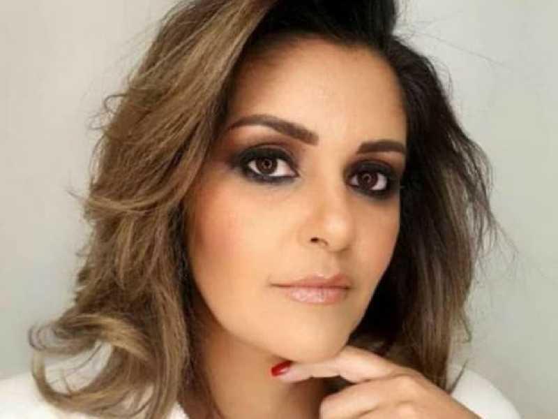 • Especiais cumprimentos para Patrícia Alves Barbosa Ferreira, que comemora mais um ano de existência no dia 24.