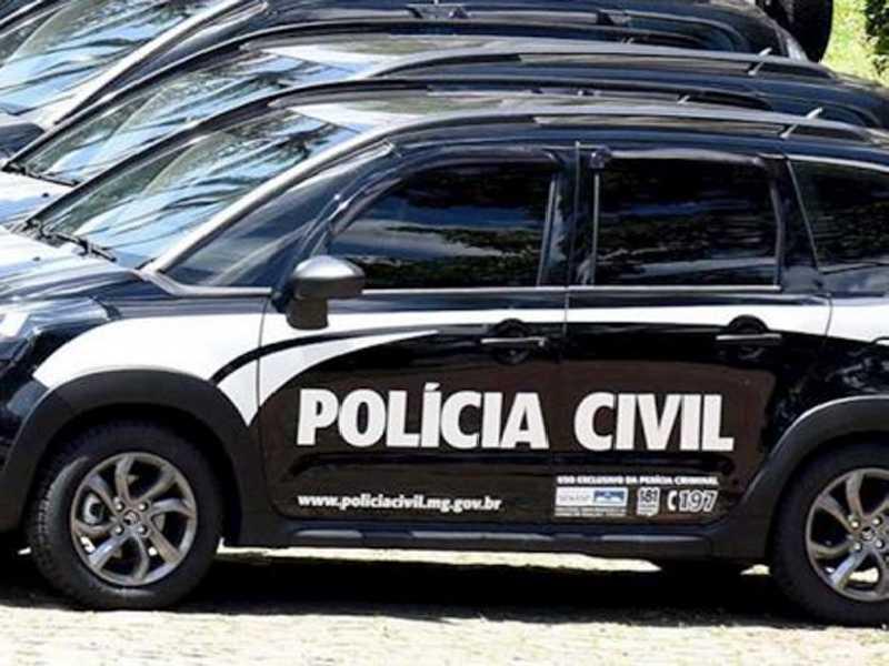 Viatura distribuída pelo governo de Minas Gerais será  entregue à comunidade paraisense nos próximos dias