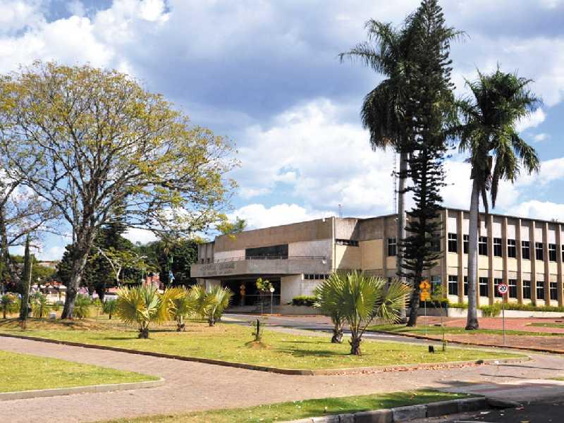 Interessados em prestar o concurso público do município paraisense tem até o dia 16 de janeiro de 2020 para efetivar inscrição