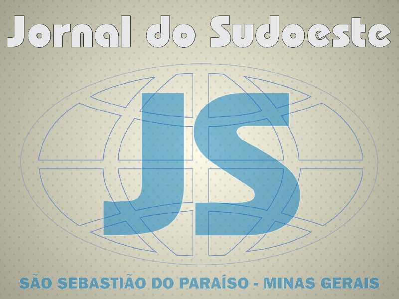 Agência do INSS de Paraíso como as demais pelo País continuará com atendimento virtual por mais três semanas