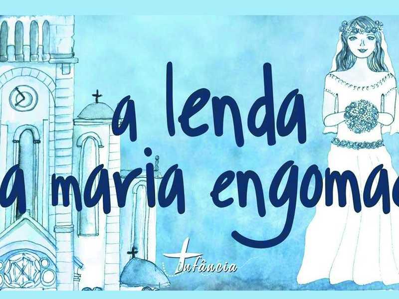 A versão musicada tem como base a obra do escritor Reynaldo Formaggio