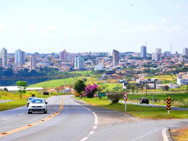 Município paraisense pretende fomentar atividades econômicas com o incremento do turismo regional
