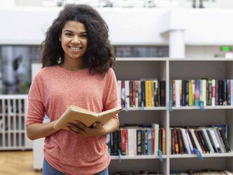 Para concorrer à premiação, a escola deve ter nota do Ideb igual ou superior a 80%