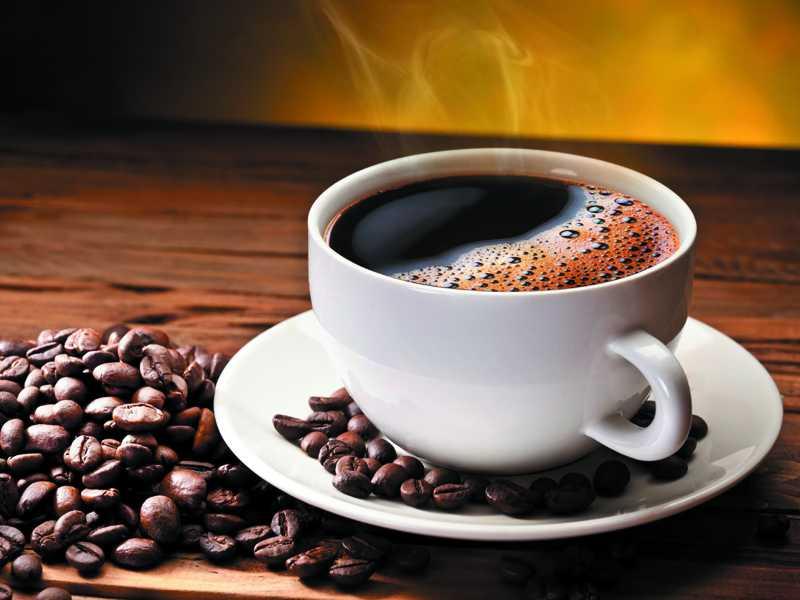 Organização espera participação de cerca de dois mil cafeicultores no concurso deste ano