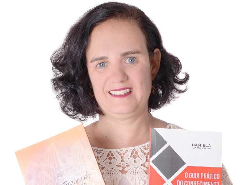 Daniela Donata Scuderi