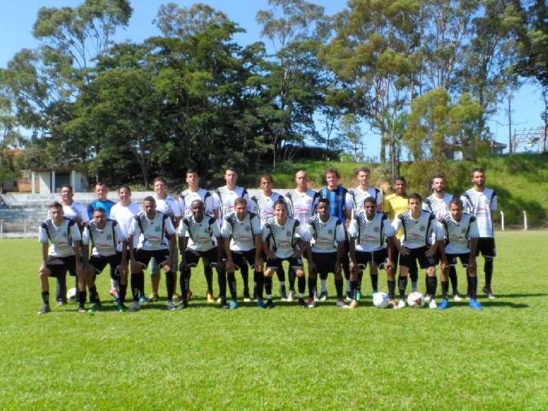 Operário vem realizando boa campanha no campeonato regional promovido pela FPF
