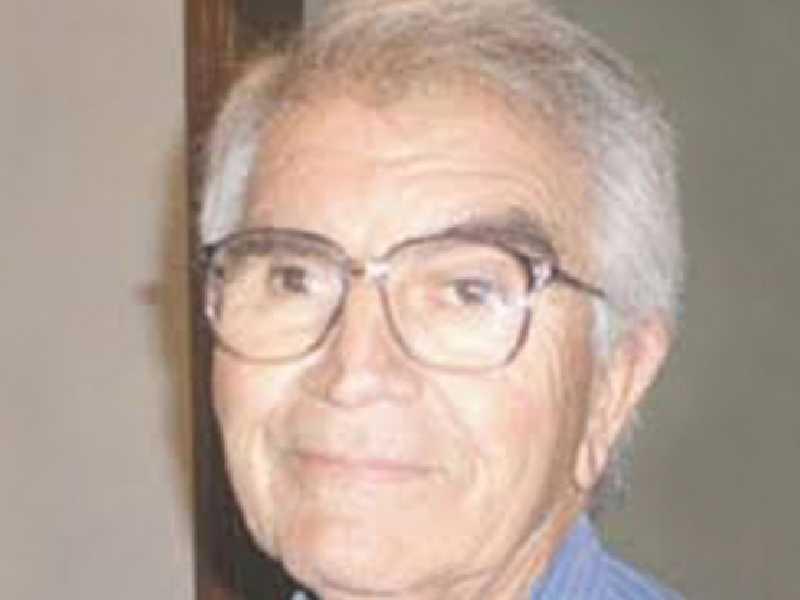 Joel Cintra Borges