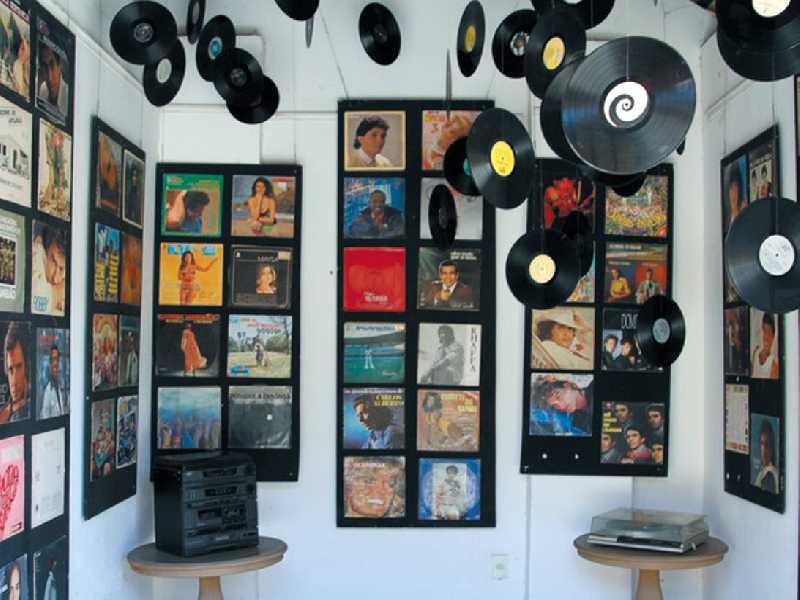 Iniciativa prevê abertura de espaço dentro das instalações da Câmara para exposições de trabalhos culturai