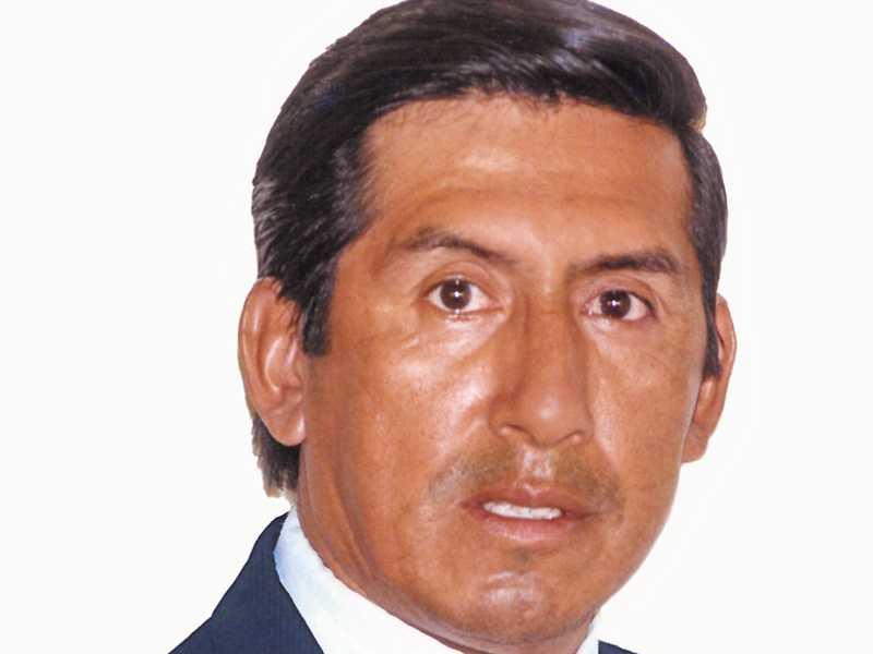 Júlio Munhoz Morotte