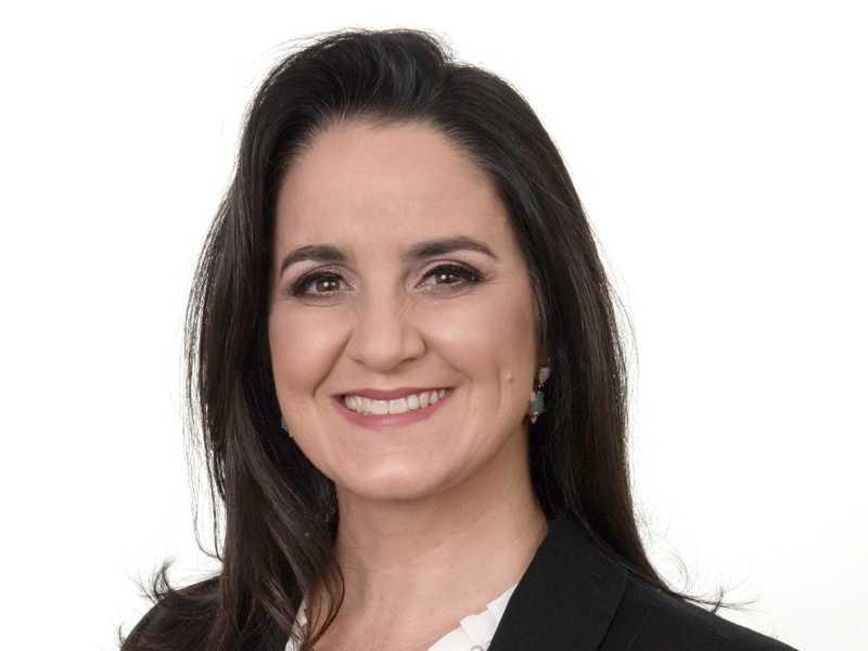 Maria Aparecida Cerize Ramos (Cidinha Cerize)