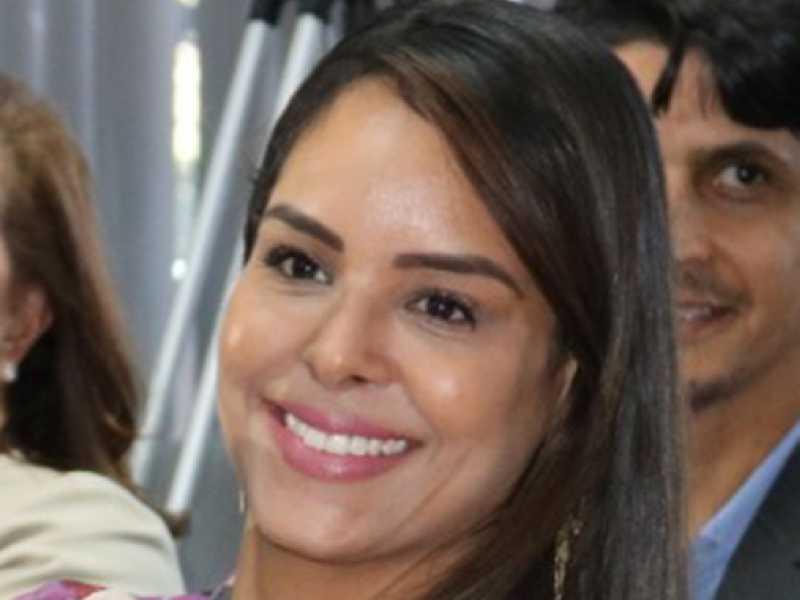 Mayara Noronha