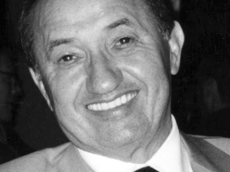 Eron Alves de Oliveira